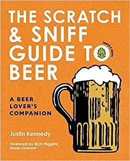 the-rich-data-guide-to-beer