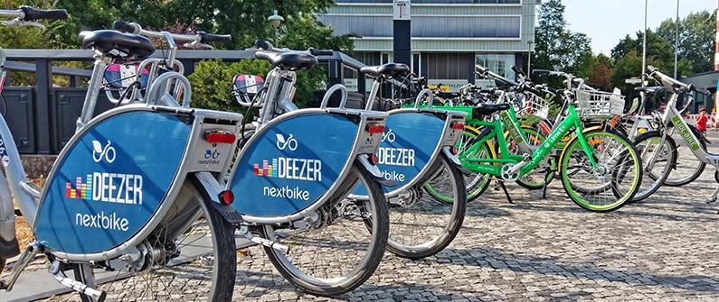 an-analysis-of-the-rental-bike-market-in-berlin